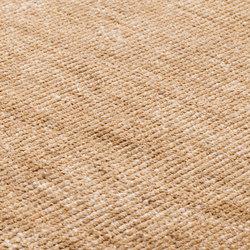 Dune beige | Rugs / Designer rugs | kymo