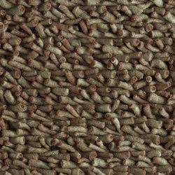 Be-Bob 048 | Rugs / Designer rugs | Perletta Carpets