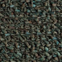 Be-Bob 058 | Rugs / Designer rugs | Perletta Carpets