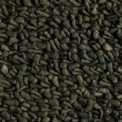 Be-Bob 348 | Rugs / Designer rugs | Perletta Carpets