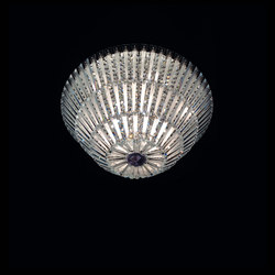 Diamante Lustre | General lighting | Reflex