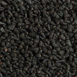 Be-Bob 373 | Rugs / Designer rugs | Perletta Carpets