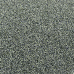 Fabric [Flat] Felt pine | Tapis / Tapis design | kymo