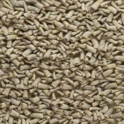 Be-Bob 374 | Rugs / Designer rugs | Perletta Carpets