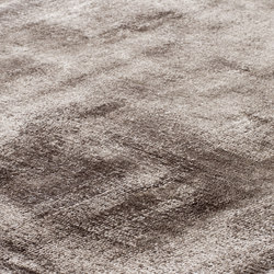 Mark 2 Viscose glam taupe | Rugs | kymo