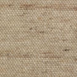 Bellamy 002 | Rugs | Perletta Carpets
