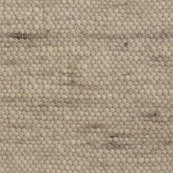 Bellamy 003 | Rugs / Designer rugs | Perletta Carpets