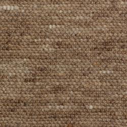 Bellamy 004 | Rugs / Designer rugs | Perletta Carpets