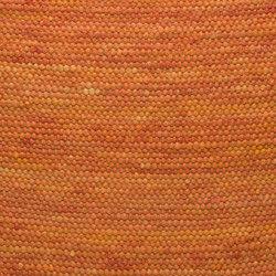 Bellamy 022 | Rugs | Perletta Carpets