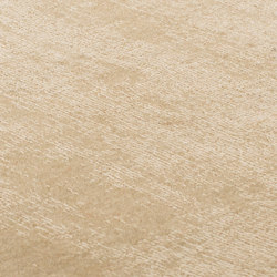 Mark 2 Wool sand grey | Rugs | kymo