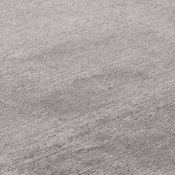 Mark 2 Wool grey sky | Rugs / Designer rugs | kymo