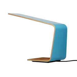 LED1 | General lighting | Tunto Design