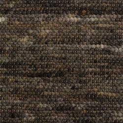 Bellamy 038 | Rugs / Designer rugs | Perletta Carpets