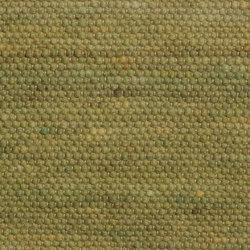 Bellamy 040 | Rugs | Perletta Carpets