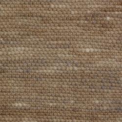 Bellamy 048 | Rugs | Perletta Carpets
