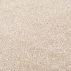 Mark 2 Wool light beige | Rugs / Designer rugs | kymo