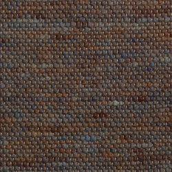 Bellamy 058 | Rugs | Perletta Carpets