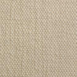 Bellamy 100 | Rugs | Perletta Carpets
