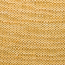 Bellamy 120 | Rugs | Perletta Carpets