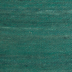 Bellamy 154 | Rugs | Perletta Carpets