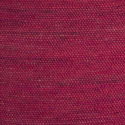 Bellamy 319 | Rugs | Perletta Carpets