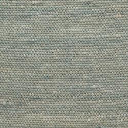 Bellamy 343 | Rugs | Perletta Carpets