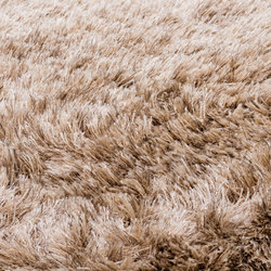 SG Northern Soul nordic sand | Rugs / Designer rugs | kymo
