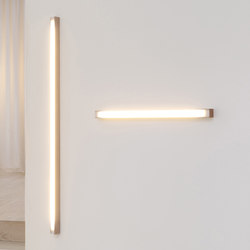 LED40 Fix | Illuminazione generale | Tunto Design