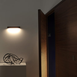LED60 Fix | General lighting | Tunto Design