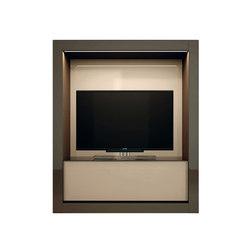 Mobili per Hi-Fi-TV-Mobili multimediali-Avantgarde Luce Hi-Fi-Reflex