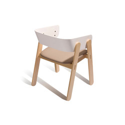 Polo 515 T | Restaurant chairs | Capdell