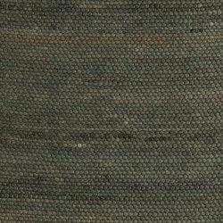 Bellamy 348 | Rugs | Perletta Carpets
