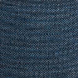 Bellamy 359 | Rugs / Designer rugs | Perletta Carpets