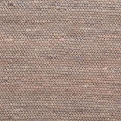 Bellamy 371 | Rugs | Perletta Carpets