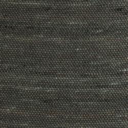 Bellamy 373 | Rugs / Designer rugs | Perletta Carpets