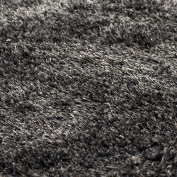 SG Northern Soul Low Cut grey melange | Rugs / Designer rugs | kymo