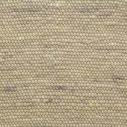 Bellamy 374 | Rugs | Perletta Carpets