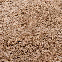 SG Northern Soul Low Cut nordic sand | Rugs | kymo