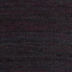Bellamy 399 | Rugs / Designer rugs | Perletta Carpets
