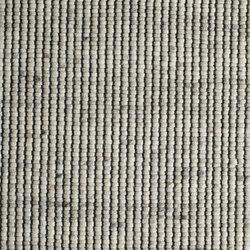 Bitts 003 | Rugs / Designer rugs | Perletta Carpets