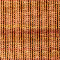 Bitts 022 | Rugs | Perletta Carpets
