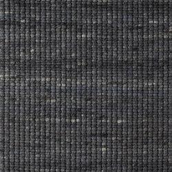 Bitts 034 | Rugs | Perletta Carpets