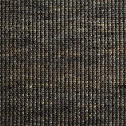 Bitts 038 | Rugs | Perletta Carpets