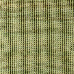 Bitts 040 | Rugs / Designer rugs | Perletta Carpets