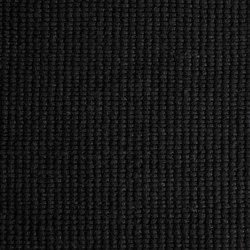 Bitts 088 | Rugs | Perletta Carpets