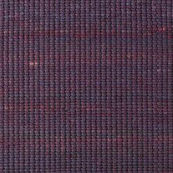 Bitts 099 | Rugs / Designer rugs | Perletta Carpets