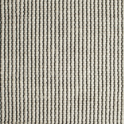 Bitts 100 | Rugs / Designer rugs | Perletta Carpets