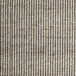 Bitts 102 | Rugs | Perletta Carpets