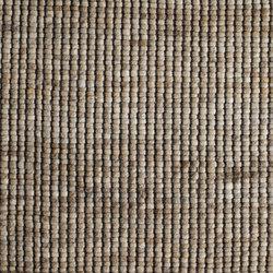 Bitts 104 | Rugs | Perletta Carpets