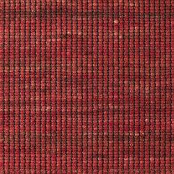 Bitts 112 | Rugs / Designer rugs | Perletta Carpets